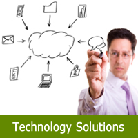 technlogy_solution