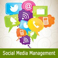 social_Media.