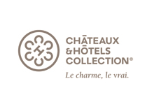 chateaux-hotels