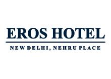 eros-hotel