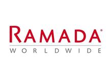 ramada-world-wide