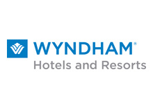wyndhan-hotels-and-resorts